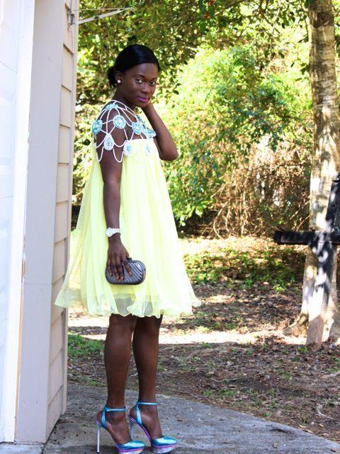 My Style Clarice Boateng - 2014 - BellaNaija138