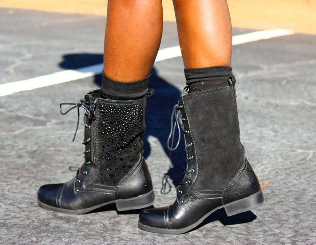 My Style Clarice Boateng - 2014 - BellaNaija217