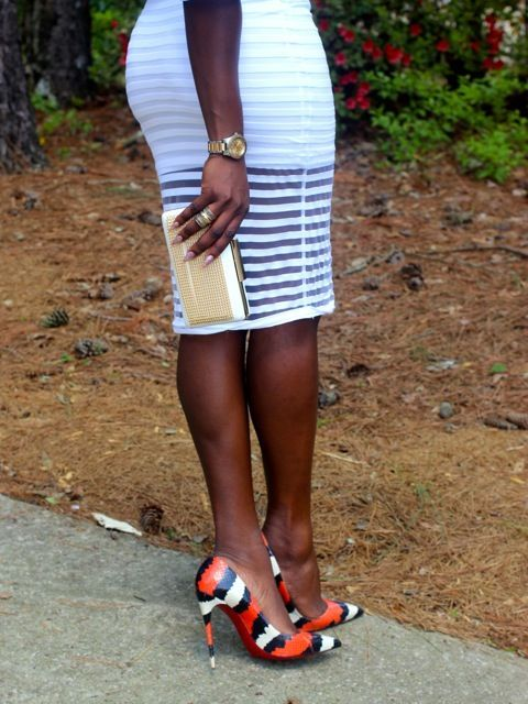 My Style Clarice Boateng - 2014 - BellaNaija274