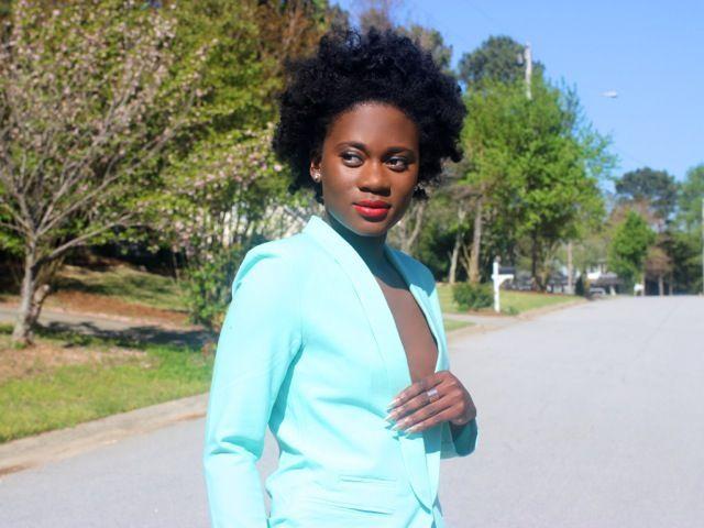 My Style Clarice Boateng - 2014 - BellaNaija291