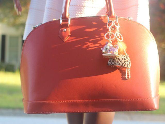 My Style Clarice Boateng - 2014 - BellaNaija300