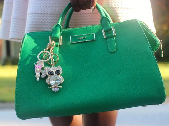 My Style Clarice Boateng - 2014 - BellaNaija301