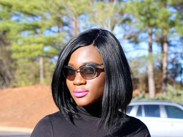 My Style Clarice Boateng - 2014 - BellaNaija336