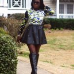 My Style Clarice Boateng - BellaNaija - July2014049