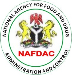 NAFDAC workers insist Strike will continue until FG appoints new Director-General