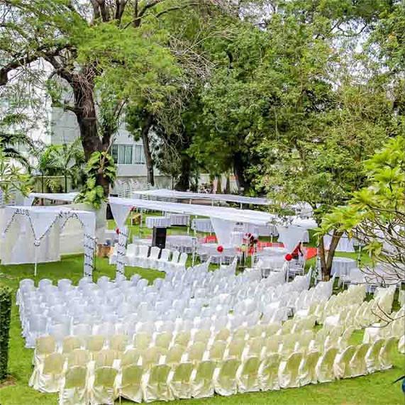 Naa Ashorkor White Wedding | BellaNaija 03