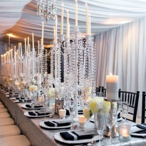 Narnia Events - Bellanaija - October2014001