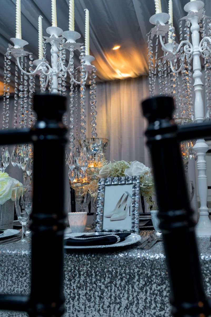 Narnia Events - Bellanaija - October2014004