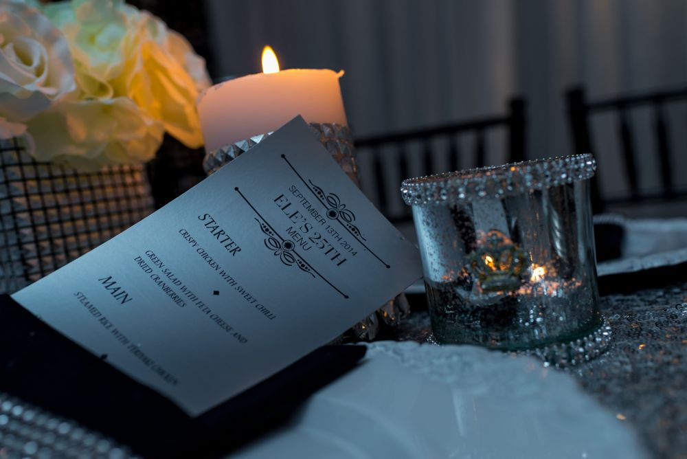 Narnia Events - Bellanaija - October2014007