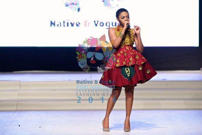 Native & Vogue Port Harcourt International Fashion Week 2014 - Bellanaija - Octoberr2014005
