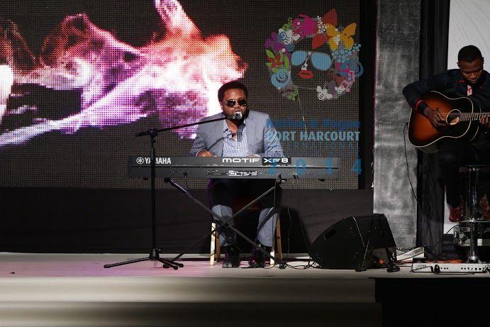 Native & Vogue Port Harcourt International Fashion Week 2014 - Bellanaija - Octoberr2014006