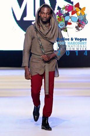 Native & Vogue Port Harcourt International Fashion Week 2014 - Bellanaija - Octoberr2014016