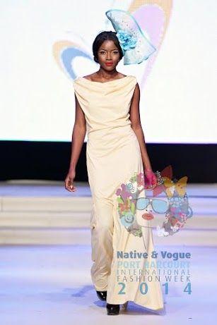 hat designed by Oluwagbon Oshinowo (Carpe Diem)