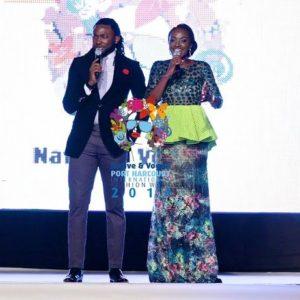 Native & Vogue Port Harcourt International Fashion Week 2014 - Bellanaija - Octoberr2014018