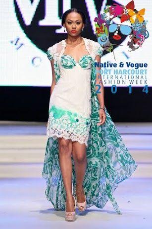 Native & Vogue Port Harcourt International Fashion Week 2014 - Bellanaija - Octoberr2014020
