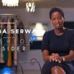 Ndani TV Fashion Insider with Duaba Serwa - bellanaija - October 2014
