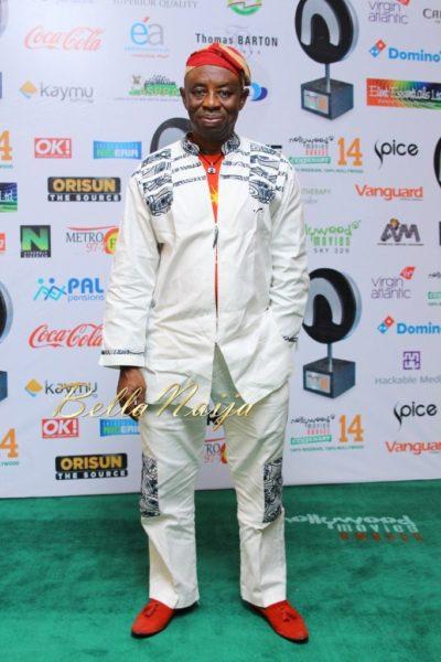 Nollywood-Movie-Awards-October2014-BellaNaija001