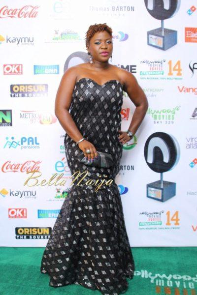 Nollywood-Movie-Awards-October2014-BellaNaija004