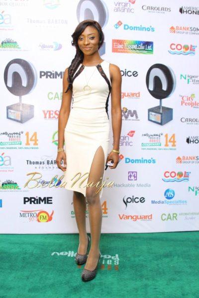 Nollywood-Movie-Awards-October2014-BellaNaija005