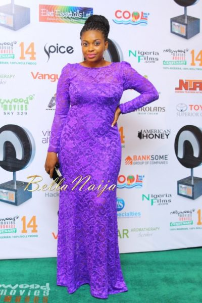 Nollywood-Movie-Awards-October2014-BellaNaija006