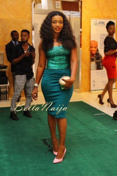 Nollywood-Movie-Awards-October2014-BellaNaija008