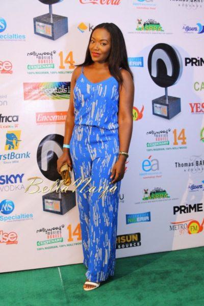 Nollywood-Movie-Awards-October2014-BellaNaija009