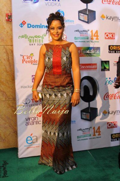 Nollywood-Movie-Awards-October2014-BellaNaija010