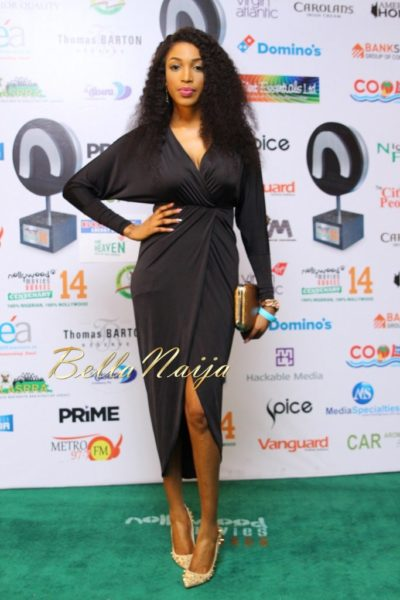 Nollywood-Movie-Awards-October2014-BellaNaija012