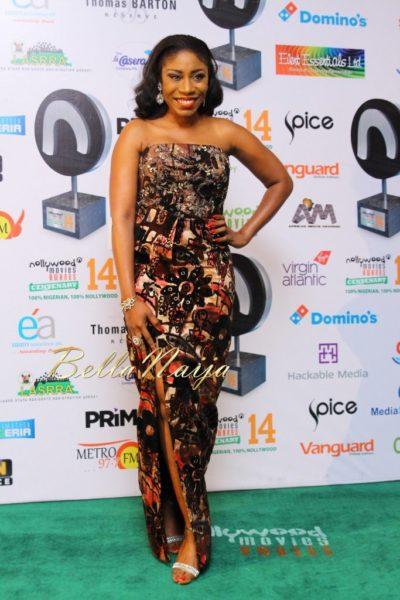 Nollywood-Movie-Awards-October2014-BellaNaija013