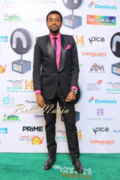 Nollywood-Movie-Awards-October2014-BellaNaija015