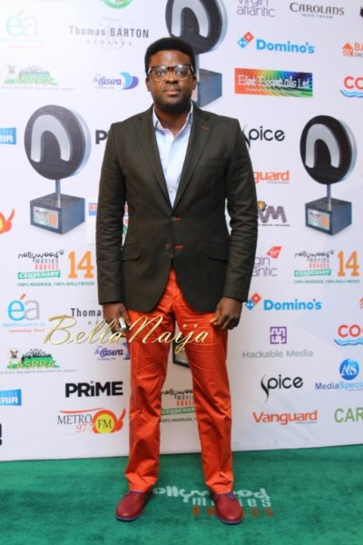 Nollywood-Movie-Awards-October2014-BellaNaija016