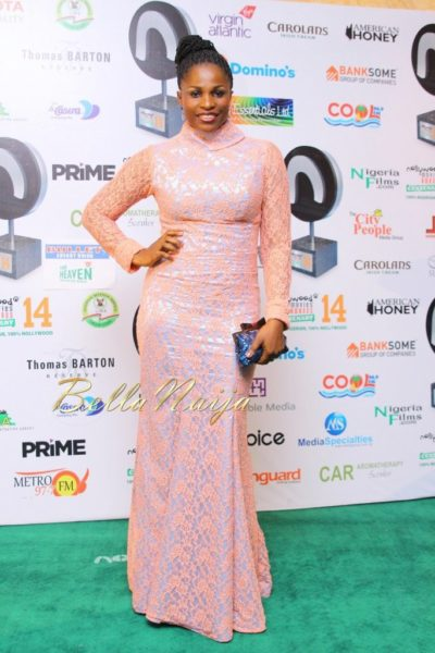 Nollywood-Movie-Awards-October2014-BellaNaija017
