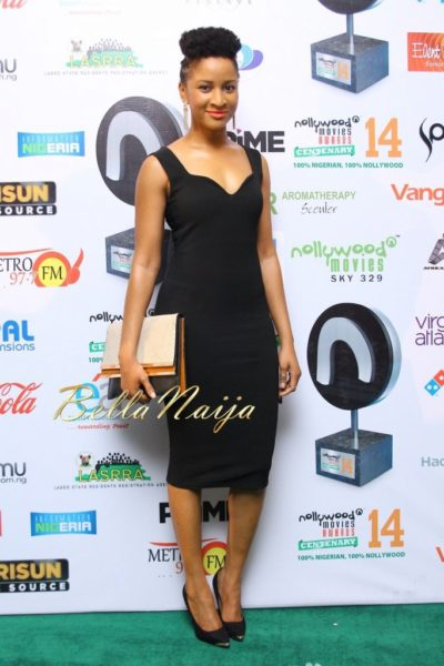 Nollywood-Movie-Awards-October2014-BellaNaija018