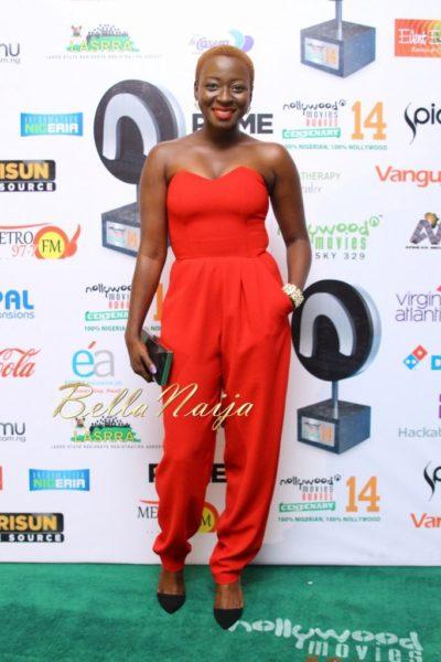 Nollywood-Movie-Awards-October2014-BellaNaija019