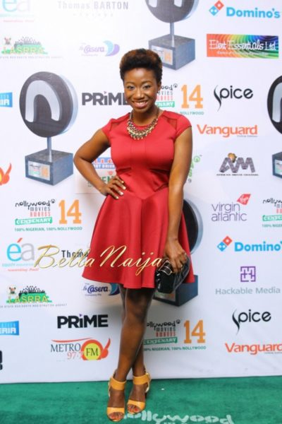 Nollywood-Movie-Awards-October2014-BellaNaija020