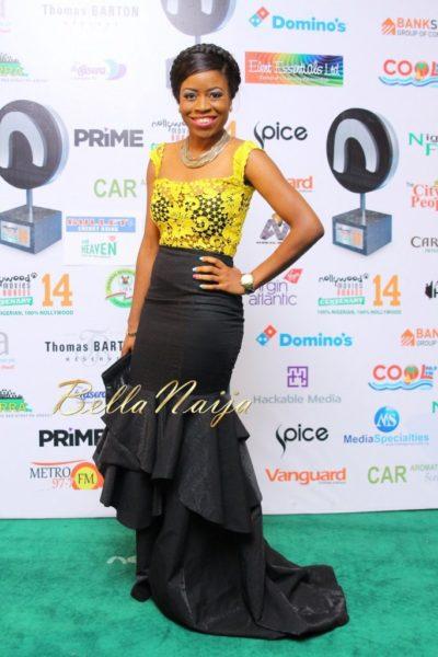 Nollywood-Movie-Awards-October2014-BellaNaija022