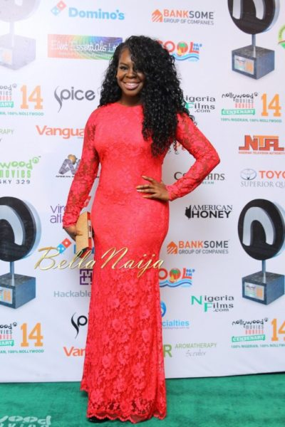 Nollywood-Movie-Awards-October2014-BellaNaija023