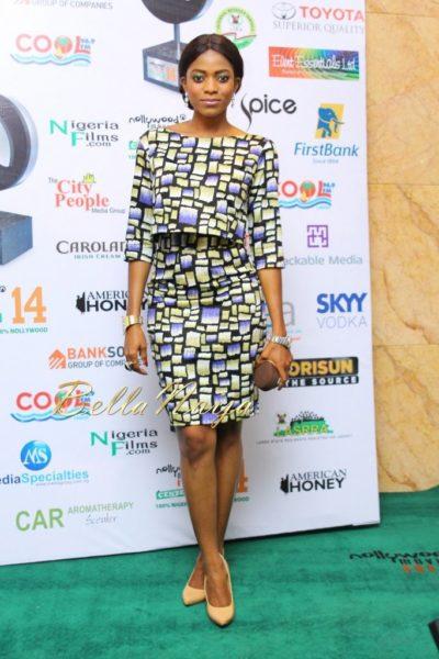 Nollywood-Movie-Awards-October2014-BellaNaija024