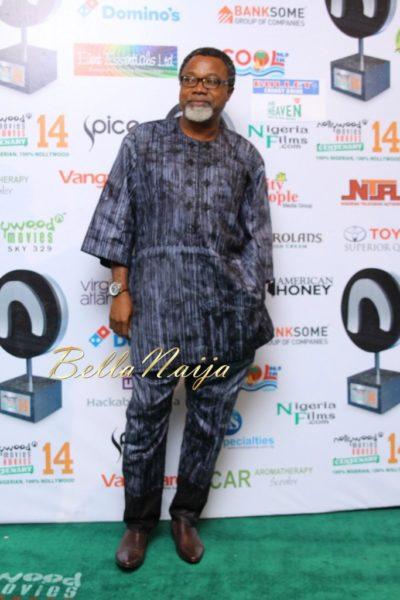 Nollywood-Movie-Awards-October2014-BellaNaija025