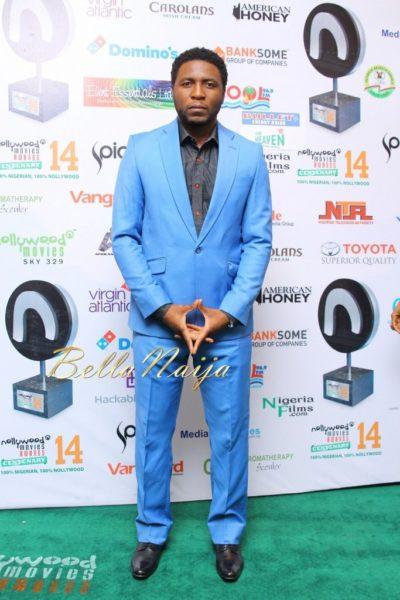 Nollywood-Movie-Awards-October2014-BellaNaija026