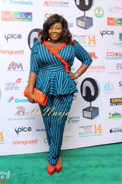 Nollywood-Movie-Awards-October2014-BellaNaija027