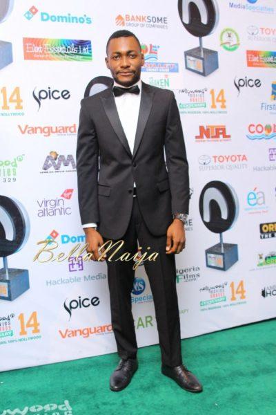 Nollywood-Movie-Awards-October2014-BellaNaija028