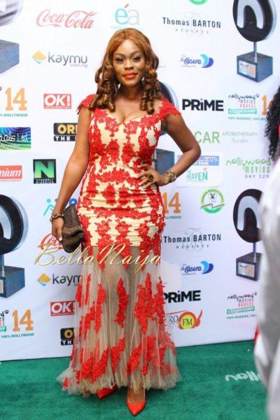 Nollywood-Movie-Awards-October2014-BellaNaija030