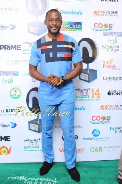 Nollywood-Movie-Awards-October2014-BellaNaija031