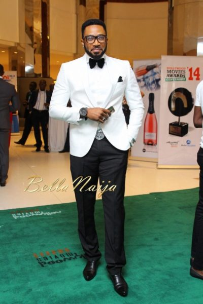 Nollywood-Movie-Awards-October2014-BellaNaija033