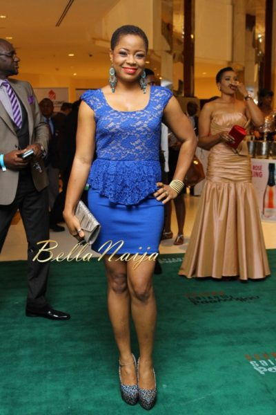 Nollywood-Movie-Awards-October2014-BellaNaija035
