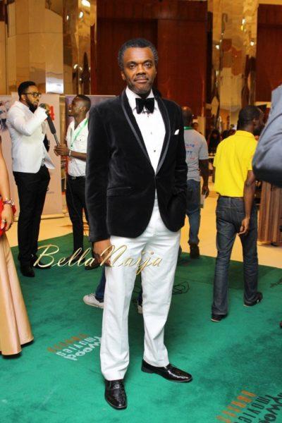 Nollywood-Movie-Awards-October2014-BellaNaija037