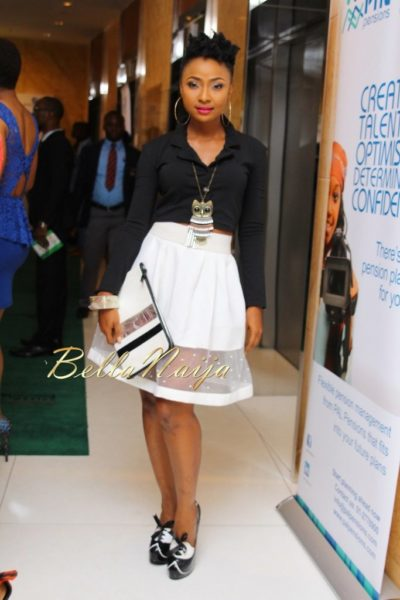 Nollywood-Movie-Awards-October2014-BellaNaija038