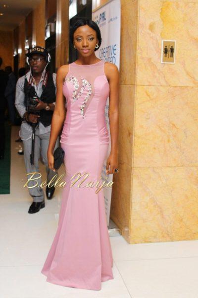 Nollywood-Movie-Awards-October2014-BellaNaija039