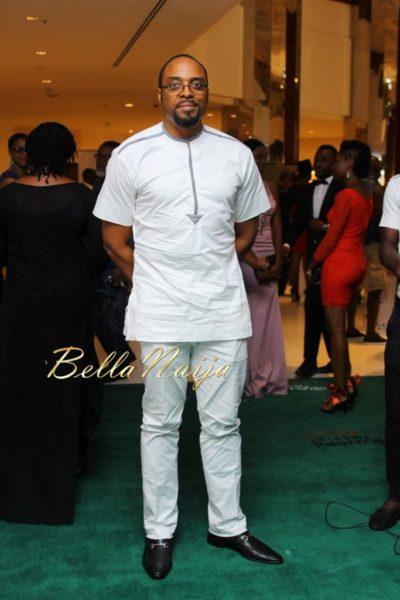 Nollywood-Movie-Awards-October2014-BellaNaija040